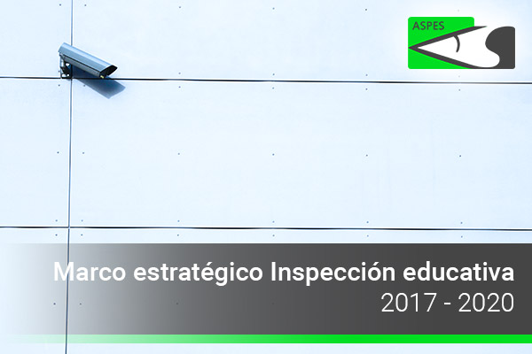 MarcoInspeccion