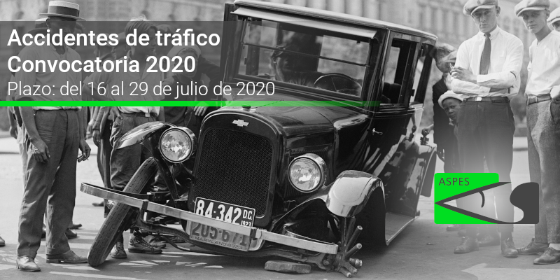 ayudas accidentes 20 21