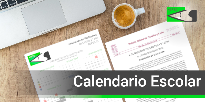 calendarioEscolarBanner